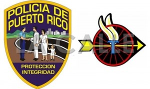 policia logo y transito wm