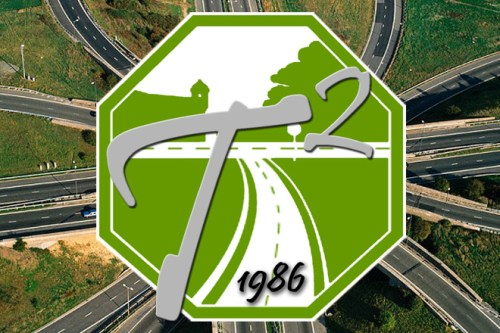 Logo del Centro de Transferencia de Tecnología y Transportación (Suministrado RUM).