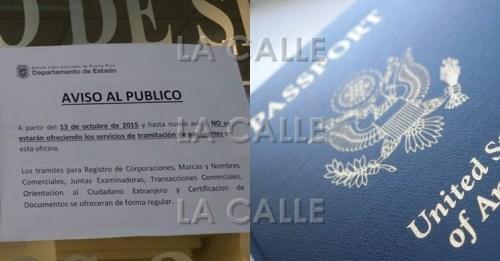 pasaportes-mayaguez wm
