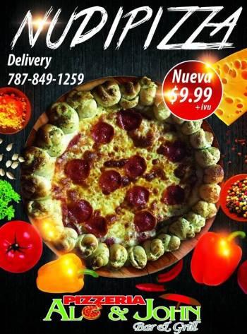 alo-john-nudipizza