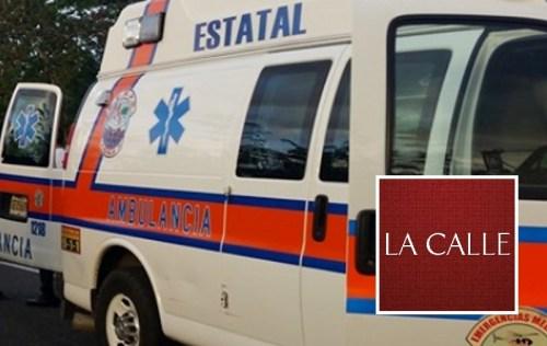 ambulancia-logo