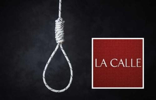 suicidio-logo