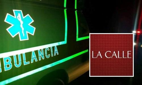 ambulancia-noche-logo