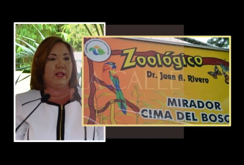 maricamen zoo logo