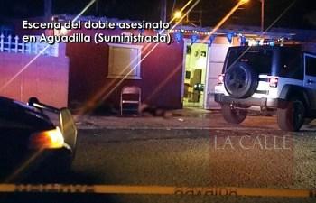 07-24-17 doble asesinato en Aguadilla wm