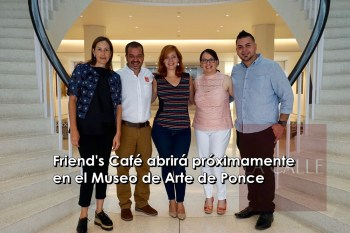 friends cafe museo de ponce wm