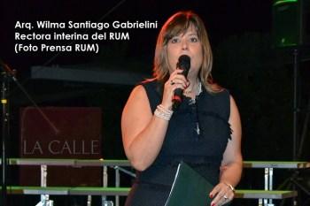 wilma santiago gabrielini wm