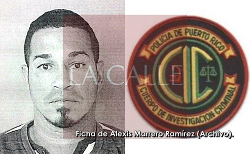 Ficha-Alexis-Marrero-Ramirez-tile-wm-logo 2