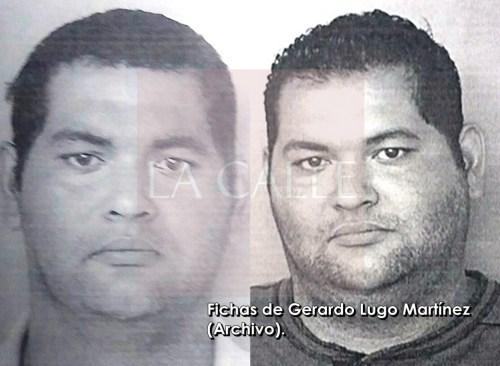 Fichas Gerardo Lugo Martinez-tile wm