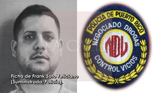 Frank Soto Feliciano-tile wm
