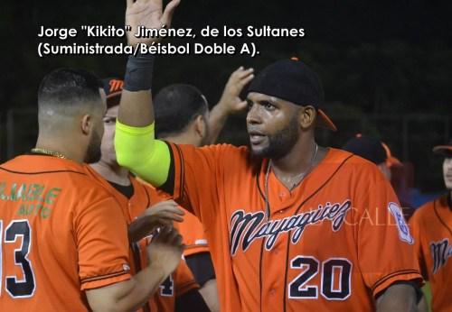 Jorge Kikito Jimenez-Mayaguez 1 wm