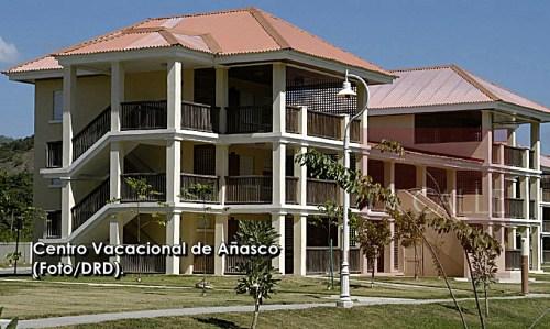 centro vacacional de anasco wm