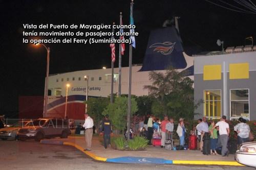 puerto de mayaguez wm