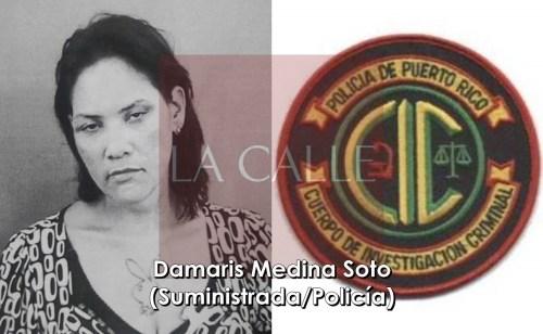 Damaris Medina Soto-tile wm