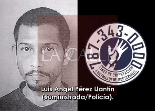Ficha Luis Angel Perez Llantin-tile wm
