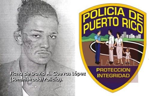 Ficha David A Cuevas Lopez 1 wm