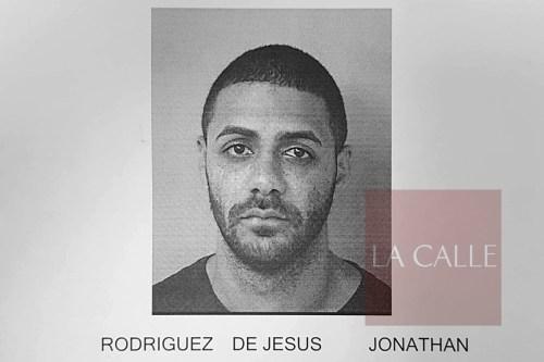 Jonathan Rodriguez De Jesus wm