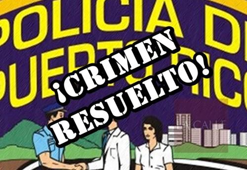 crimen resuelto wm