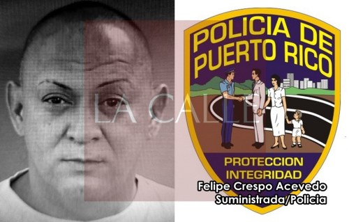 Felipe Crespo Acevedo-tile wm