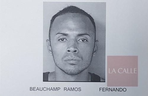 Fernando Beauchamp Ramos cropped wm