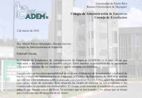carta profesor ADEM fondo wm