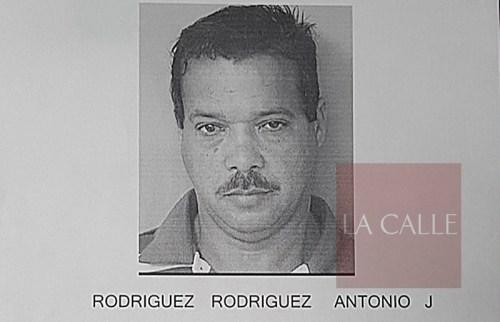 Ficha Antonio J Rodriguez Rodriguez wm
