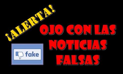fake news (1)