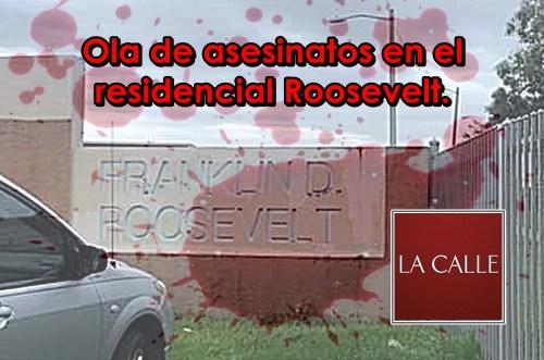 logo roosevelt sangre wm