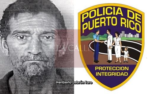 Heriberto Lebron Toro-tile wm