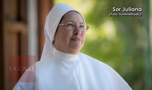 Sor Juliana wm