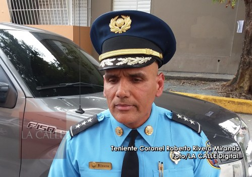 Ltc Roberto Rivera Miranda
