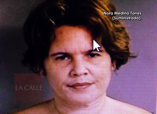 Nora Medina Torres wm