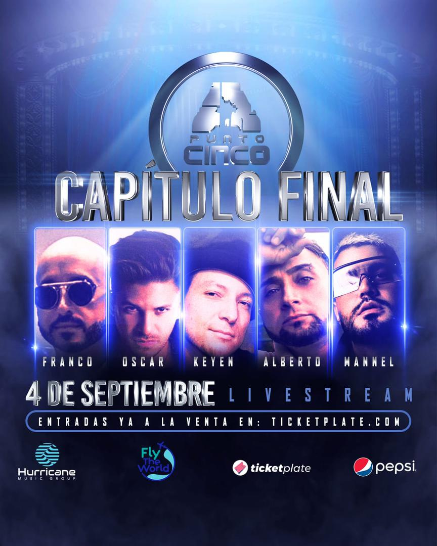 capitulo final