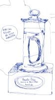 la specola unofficial sketchcrawl pennella