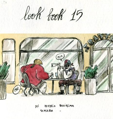 look book 15