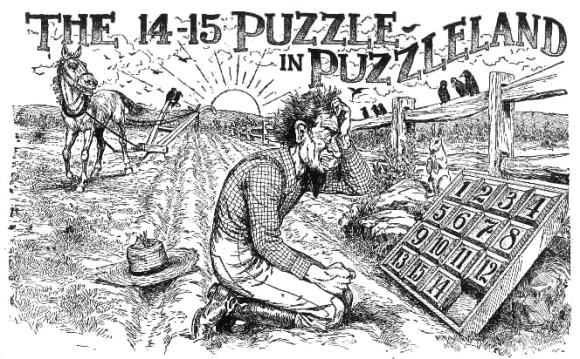 4-15_Puzzle_in_Puzzleland -3 (zu Jacques Lacan über das Subjekt)