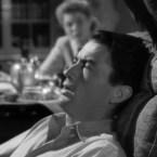 Hitchcock, Spellbound, 1945