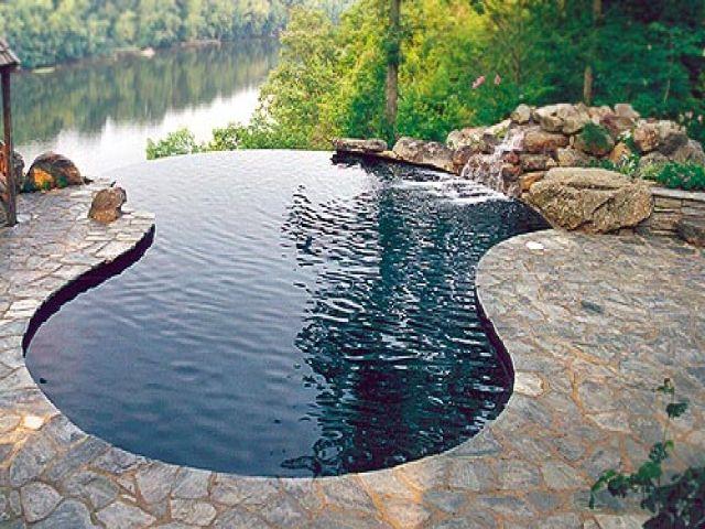 Les plus belles piscines du Monde Lacanau Oceancom