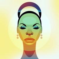 Feelin' good, Nina Simone