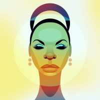 Feelin' good, Nina Simone