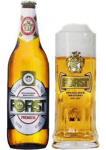 Forst Premium