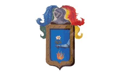 cantine-della-fiore-logo