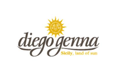 diego-genna-vini-logo