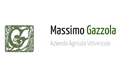 gazzola-massimo-vini-logo