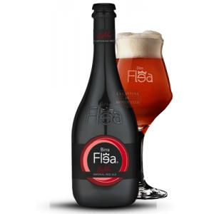 Birra Flea Bastola