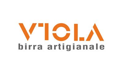 Viola Birra Artigianale