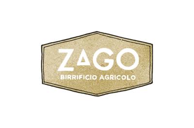 Zago Birrificio Agricolo