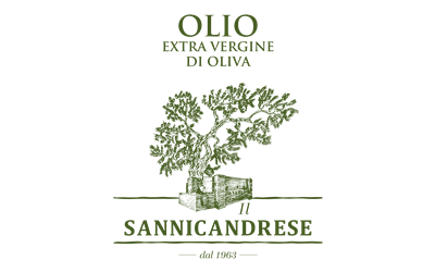 "Olio Extravergine di Oliva ""Il Sannicandrese"""