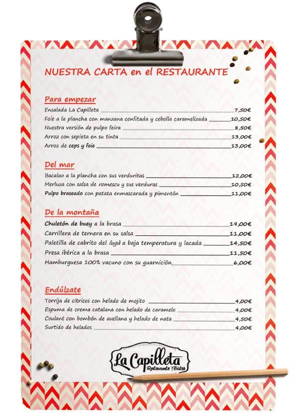 carta-restaurante-2014