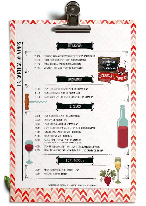 carta-de-vinos-2015